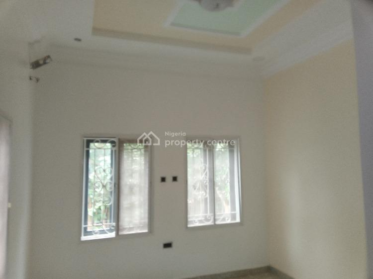 a Brand New 9 Bedroom Duplex with Two Room Pent House, Gudu Road, Gaduwa, Abuja, Detached Duplex for Rent
