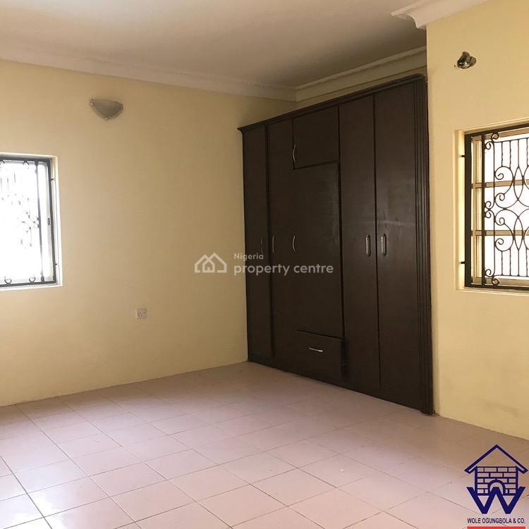 Spacious 3 Bedroom Flat, Oniru, Victoria Island (vi), Lagos, Flat for Rent