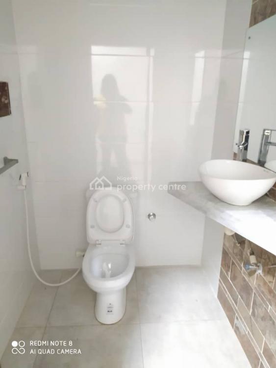 Luxury 2 Bedroom Flat, Banana Island, Ikoyi, Lagos, Flat for Rent