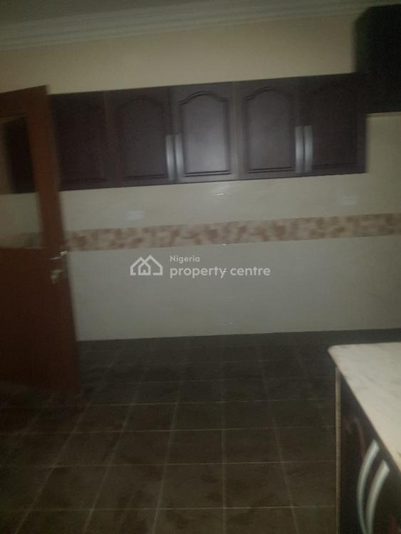 9 Units of Exquitely 3 Bedroom Flat with Bq, Off Remi Olowude, Lekki Phase 1, Lekki, Lagos, Flat for Rent