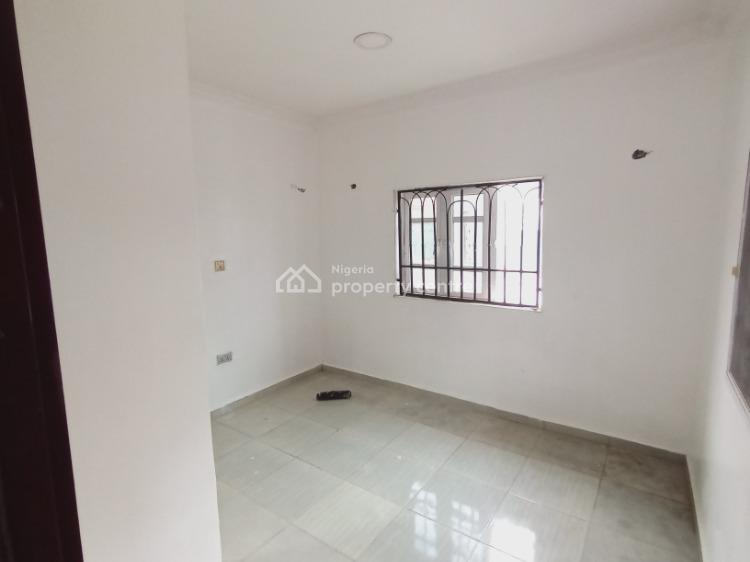 For Rent Nice 1 Bedroom Flat Ipen Estate Karsana Abuja 1 Beds 1 Baths Ref 640848