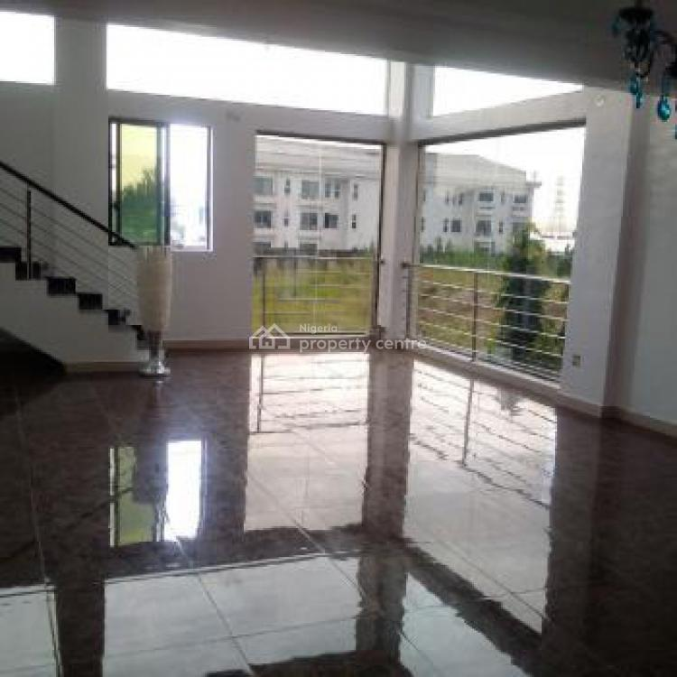 Tastefully Finished 5 Bedroom Detached House with Swimming Pool, Banana Island, Ikoyi, Lagos, Detached Duplex for Sale