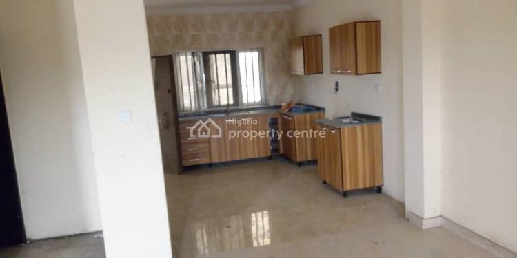 Affordable Duplexes, Off Herbert Macaulay Way, Adekunle, Yaba, Lagos, Terraced Duplex for Sale