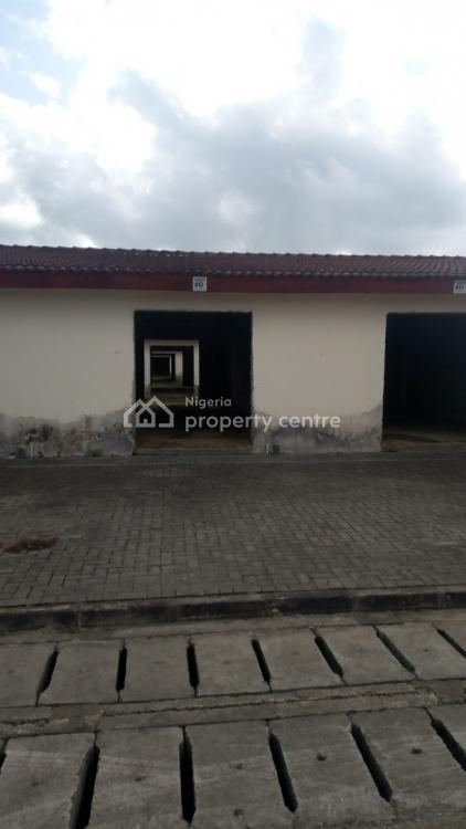 Shop Space, Shop A2/350 Hfp / Eastline Shopping Complex, Ajah, Lagos, Shop for Sale