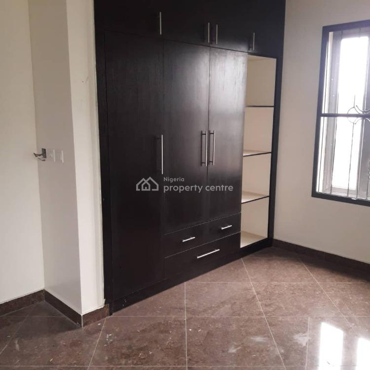Large 5 Bedroom Ensuite Detached House, Banana Island Road, Ikoyi, Lagos, Detached Duplex for Rent
