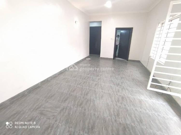 Luxury 2 Bedroom Flat, Banana Island, Ikoyi, Lagos, Flat for Sale