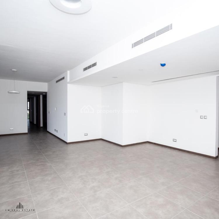 Brand New 2 Bedroom Highrise  Luxurious Apartment, Off Adeola Odeku, Victoria Island (vi), Lagos, Flat for Sale