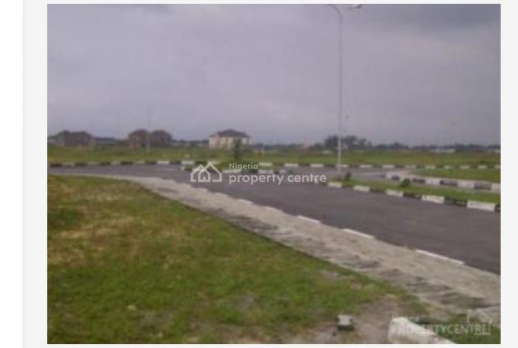 1000 Sqm Land, 1st Avenue  Road, Old Ikoyi, Ikoyi, Lagos, Residential Land for Sale