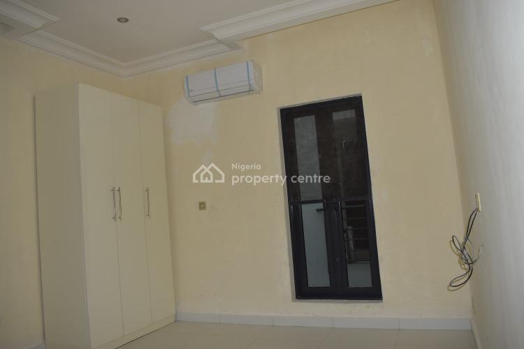 5 Bedroom Semi Detached Duplex, Mojisola Estate, Banana Island, Ikoyi, Lagos, Detached Duplex for Sale