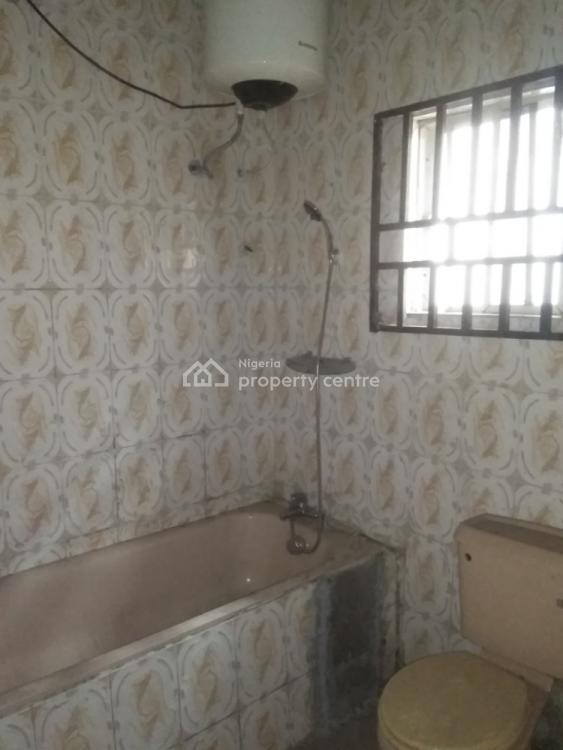 Luxury 5 Bedroom Duplex in a Serene Environment., Rumuodara, Port Harcourt, Rivers, Detached Duplex for Rent