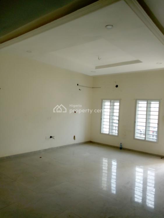 Standard Sharp 2 Bedroom Flat, Pan African University,  L B S, Lekki Phase 1, Lekki, Lagos, Flat for Rent