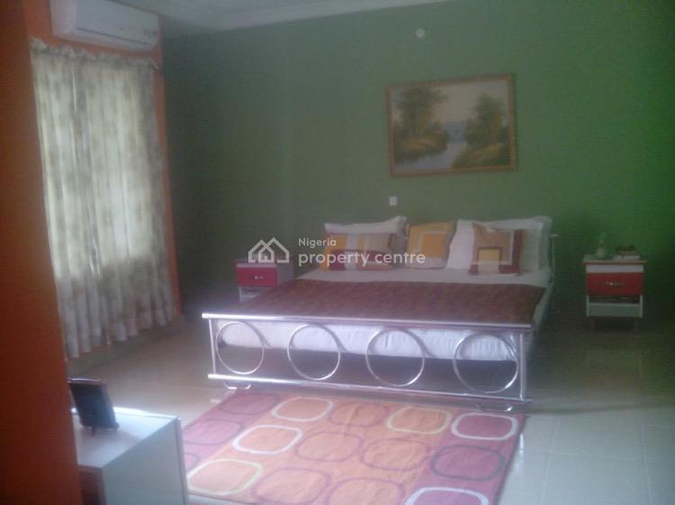 Finished 3 Bedroom Terrace Duplex, Lekki Gardens Phase 3 By Lagos Business School, Sangotedo, Ajah, Lagos, Terraced Duplex for Sale