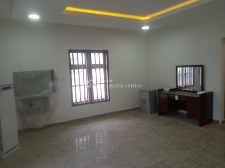 Newly Built Property, Lekki Phase 1, Lekki, Lagos, Detached Duplex for Sale