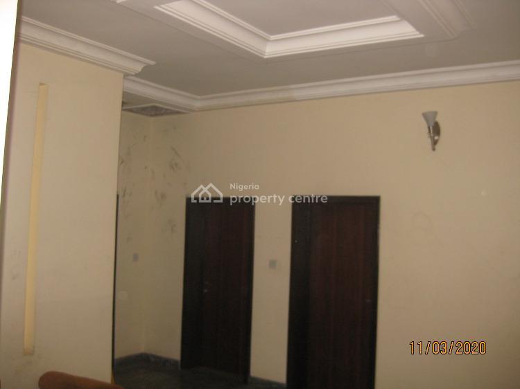 Luxury 5 Bedroom Duplex with 2 Room Service Quarters, Fatai Idowu Arobieke Street, Off Admiralty Road., Lekki Phase 1, Lekki, Lagos, Detached Duplex for Sale