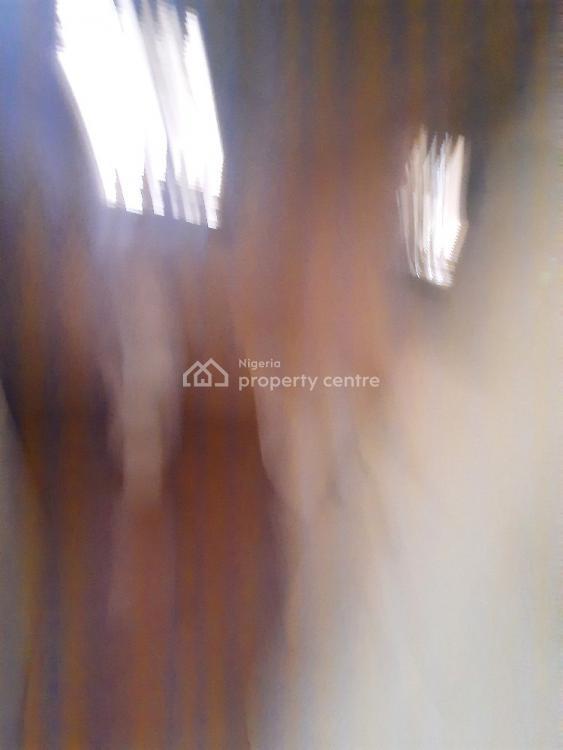 Luxury 4 Bedroom Semi Detached Duplex & 1 Room Bq, Maitama District, Abuja, Semi-detached Duplex for Rent