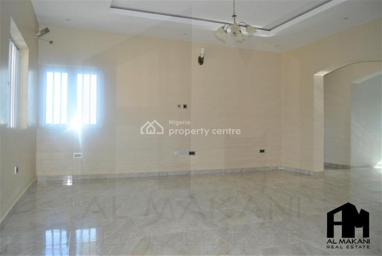 Brand New Serviced 2 Bedroom Apartment (2 Years Upfront), Jahi, Abuja, Flat for Rent