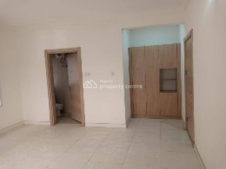 Luxury 3 Bedroom Flat with Excellent Facilities, Victoria Island (vi), Lagos, Flat for Sale