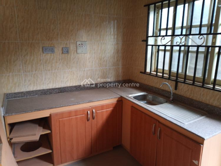 3 Bedroom Flat & 2 Bedroom, Ijoko, Sango, Otta, Ado-odo/ota, Ogun, Block of Flats for Sale