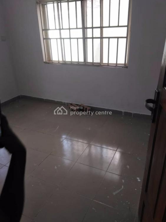 Lovely 2 Bedroom Flat, Lekki Phase 1, Lekki, Lagos, Flat for Rent
