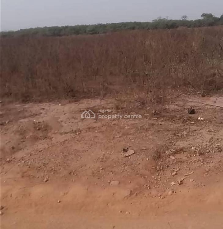 Land, Diamond Homes Karsana South  Is Directly Behind Efab Queens  Estate, Karsana, Abuja, Residential Land for Sale