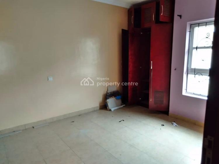 Clean 4 Bedroom Bungalow, Napier Garden Estate, Vgc, Lekki, Lagos, Detached Bungalow for Rent
