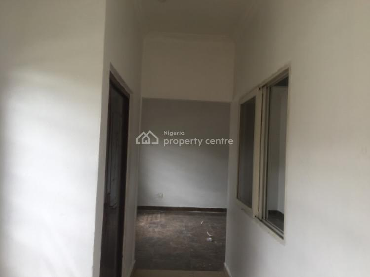 5 Bedroom Terrace for Lease, Platinum Estate, Jakande, Lekki, Lagos, Terraced Duplex for Rent