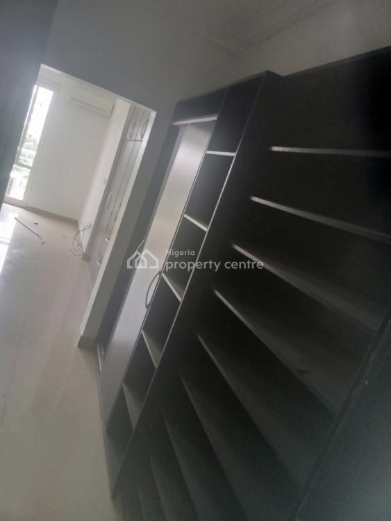 3 Bedroom Apartment, Banana Island, Ikoyi, Lagos, Flat for Sale