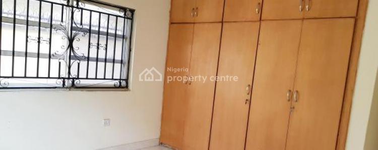2 Units of 5 Bedroom Detached Duplexes, Parkview Estate, Old Ikoyi, Ikoyi, Lagos, Detached Duplex for Sale