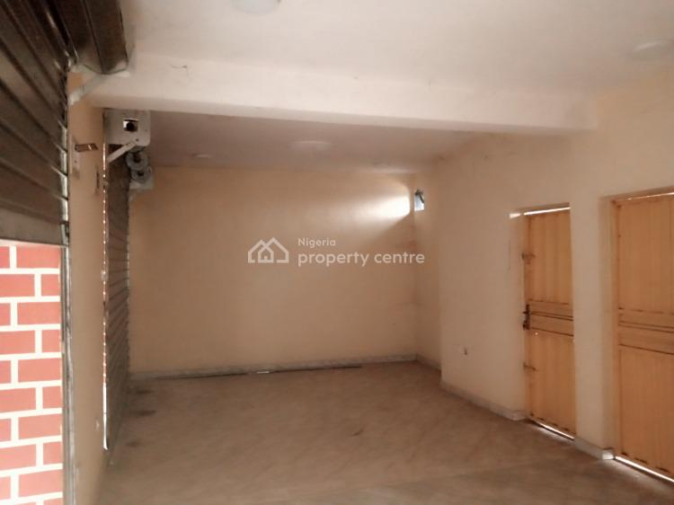Office Space/ Shop, Abijo, Lekki, Lagos, Plaza / Complex / Mall for Rent