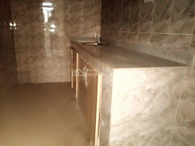 Newly Built Office Space, Olokonla, Ajah, Lagos, Office Space for Rent