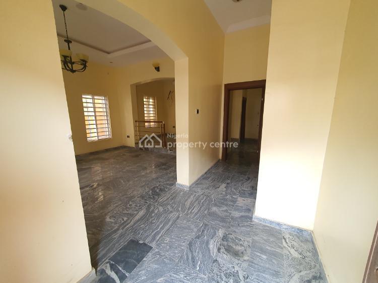5 Bedroom Detached Duplex, Ologolo, Lekki, Lagos, Detached Duplex for Rent