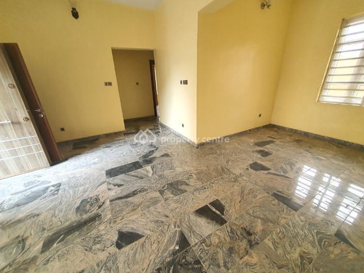 2 Bedroom Apartment, Ologolo, Lekki, Lagos, Flat for Sale