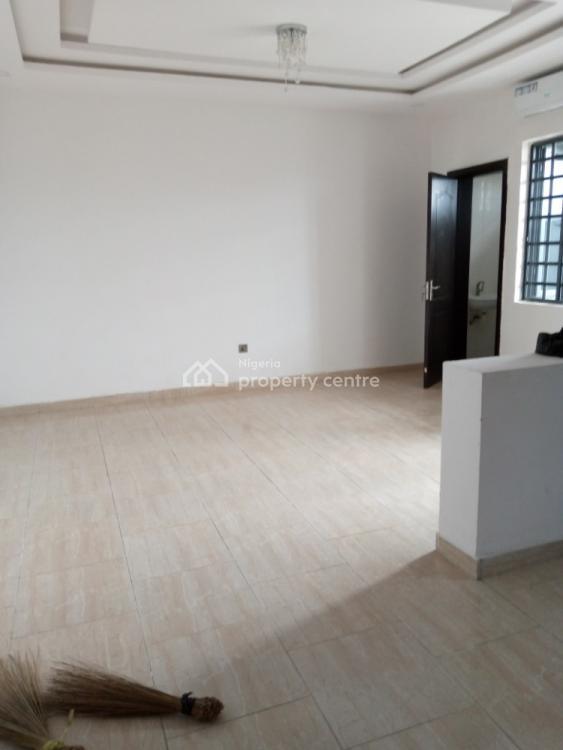 Newly Built 2 Bedroom, Osapa, Lekki, Lagos, Flat for Sale