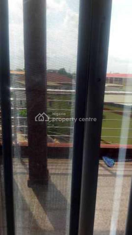 5 Bedroom Duplex, Gbagada, Lagos, Semi-detached Duplex for Sale
