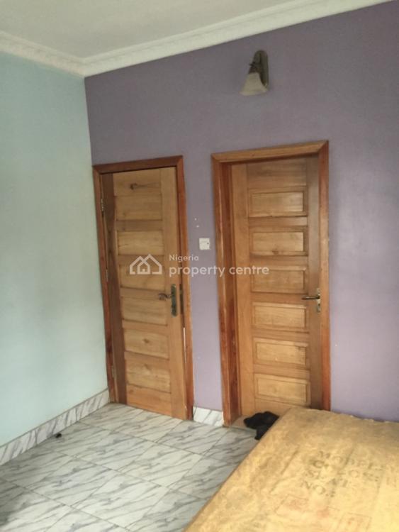 Luxury 2 Bedroom Flat, Tera Anex, Olokonla, Ajah, Lagos, Flat for Rent