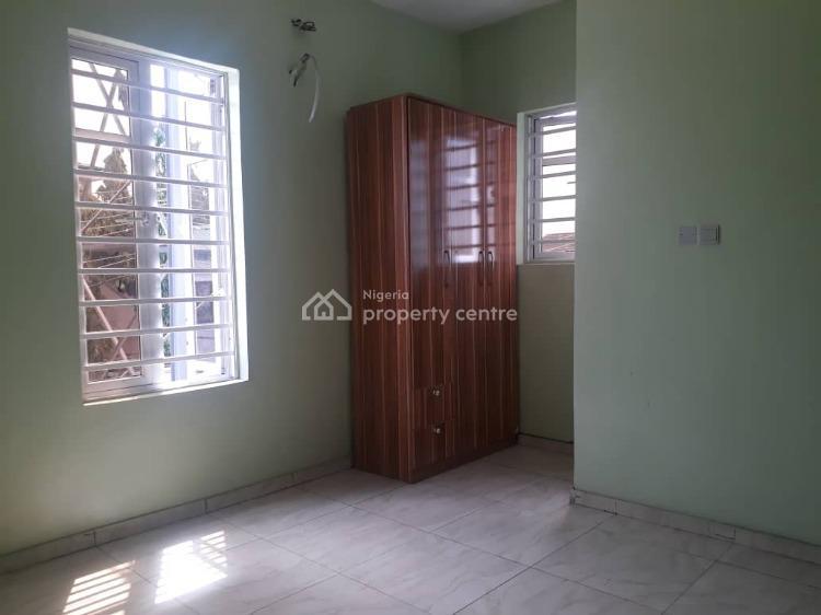 Exquisitely Finished 4 Bedroom Terrace Duplex, Budo Peninsula Estate, Ajah, Lagos, Terraced Duplex for Sale