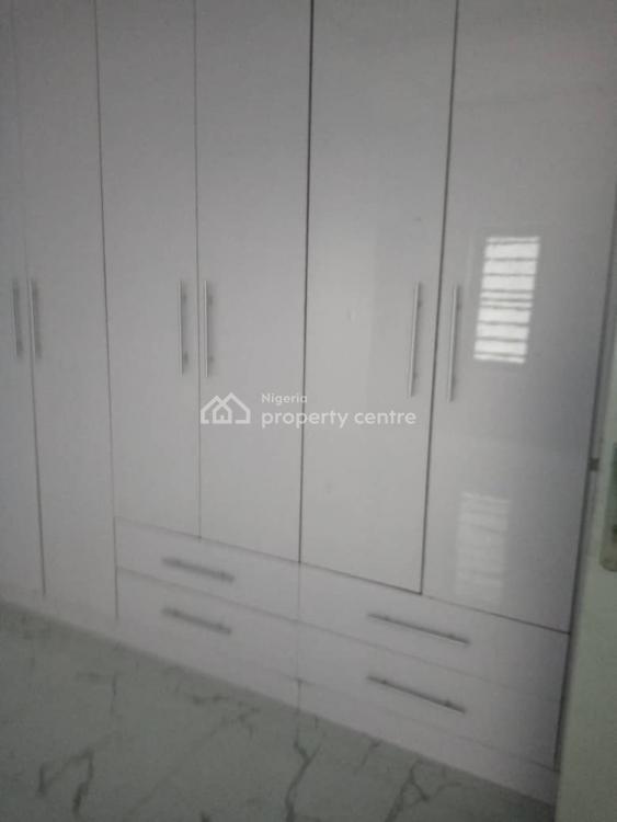 5 Bedroom Duplex, Igbokusu, Near Lekki, Lekki, Lagos, Detached Duplex for Sale