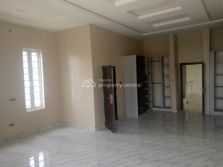 Newly Built Property, Ikota, Lekki, Lagos, Semi-detached Duplex for Sale