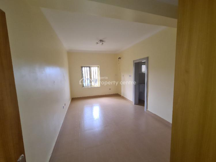 Brand New and Exquisitely Finished 2 Bedroom Apartment, Badore, Ajah, Lagos, Flat for Sale