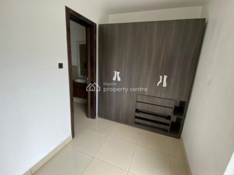 Luxurious 4 Bedroom Terrace Duplex, Old Ikoyi, Ikoyi, Lagos, Terraced Duplex for Sale
