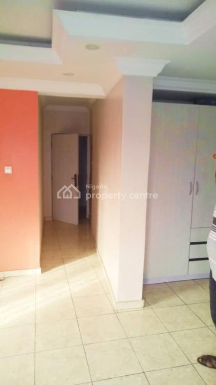4 Bedroom Duplex, Ojodu, Lagos, Detached Duplex for Rent