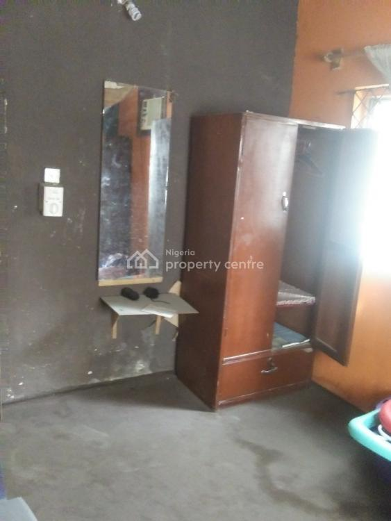 5 Bedroom Fully Detached Dupex, Opebi, Ikeja, Lagos, Detached Duplex for Sale