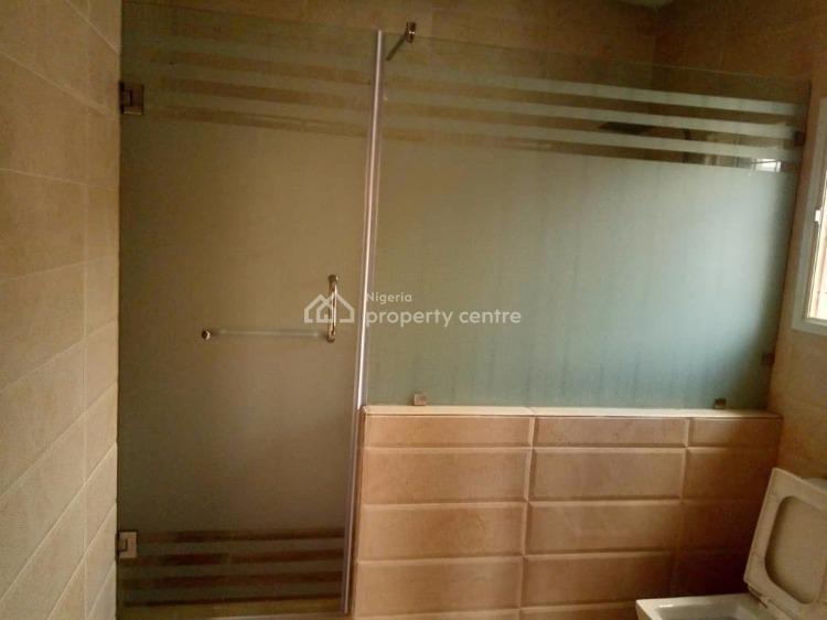 Newly Built 4 Bedroom + Bq Semi Detached Duplex., Magodo Phase 1, Gra, Magodo, Lagos, Semi-detached Duplex for Sale