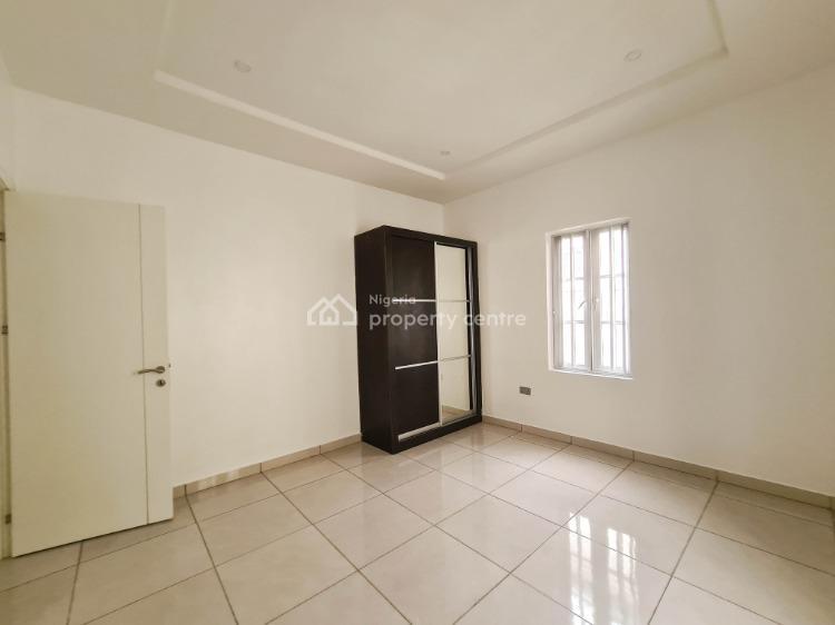Brand New and Luxury Finished 5 Bedroom Detached Duplex, Megamound Estate, Ikota, Lekki, Lagos, Detached Duplex for Sale