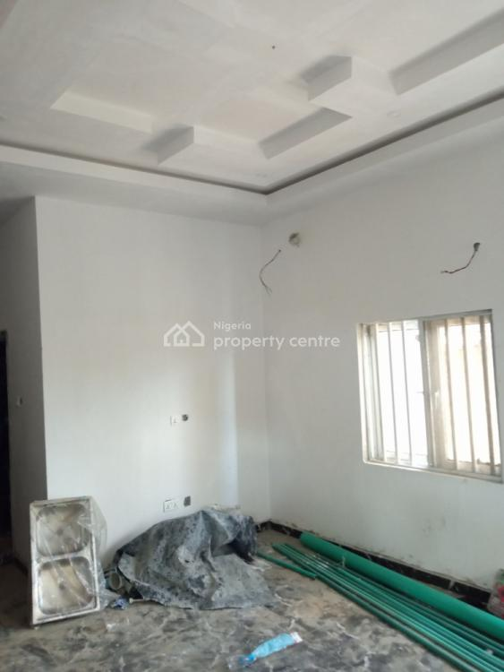 Newly Built and Spacious Bungalow, Abraham Adesanya, Ajah, Lagos, Detached Bungalow for Sale