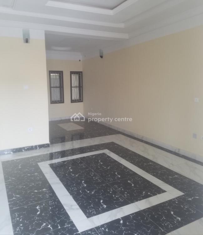 For Rent: Prestige 2 Bedroom Flat, Resettlement, Apo