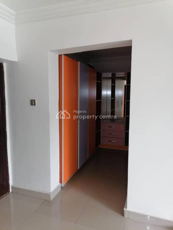 Beautifully Finished Spacious 4 Bedroom Duplex, 24 Hours Power Supply., Lekki Horizon 2 Estate By Meadow Hall Road, Lekki, Lagos, Terraced Duplex for Rent