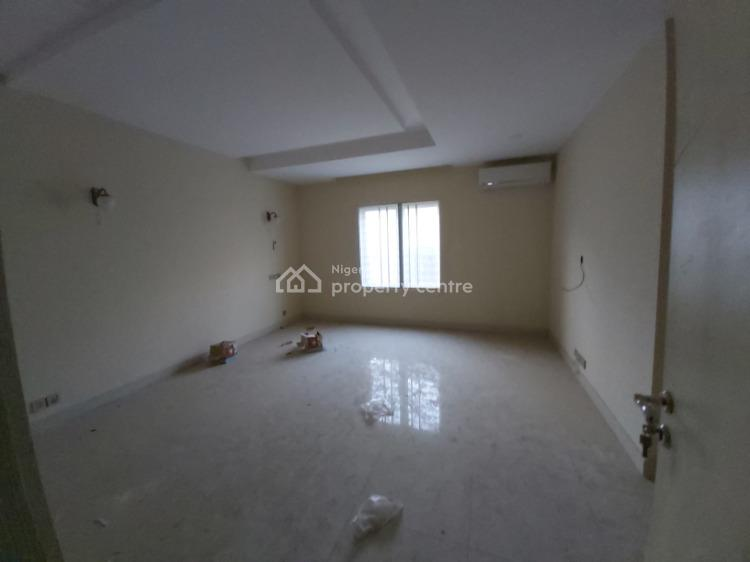 Almost Sold Out : 4 Bedroom Terrace House, Life Camp, Abuja, Terraced Duplex for Sale