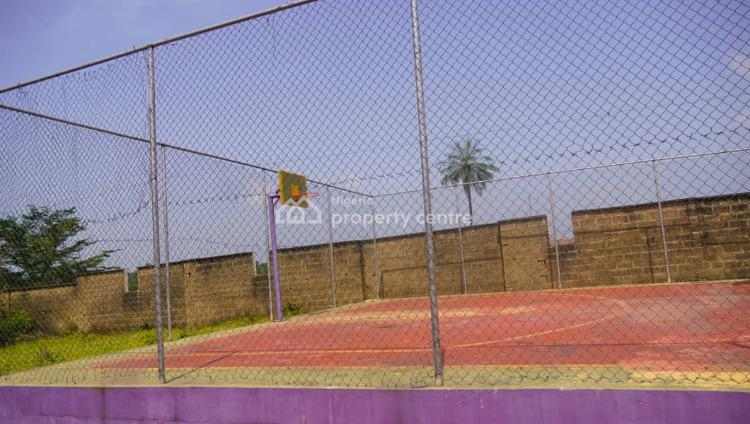 3 Bedrooms Finished House, Mowe Ofada, Ogun, Terraced Bungalow for Sale
