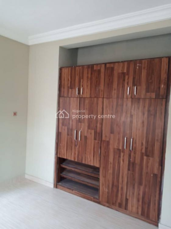 Newly Built Luxury 3 Bedroom Flat, Opic, Gra, Isheri North, Lagos, Flat for Rent